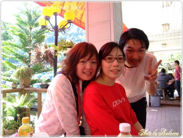 222_0254巨蟹三姐妹.JPG