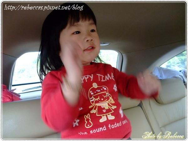 221_0006一路上有宸宸的唱唱跳跳十分歡樂.JPG