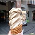 221_0016酸甜好滋味的梅子冰淇淋.JPG