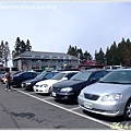 221_0052一位難求的停車場.JPG