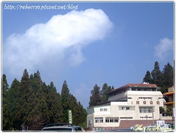221_0053軟綿綿的雲朵.JPG