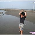 IMG_0300.JPG