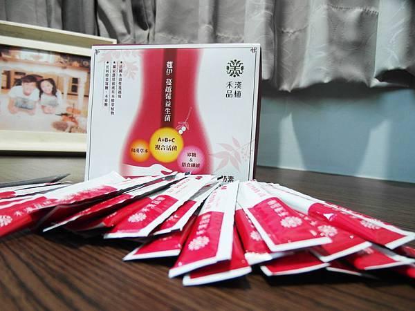 蔓越莓益生菌首圖2 (Copy).JPG