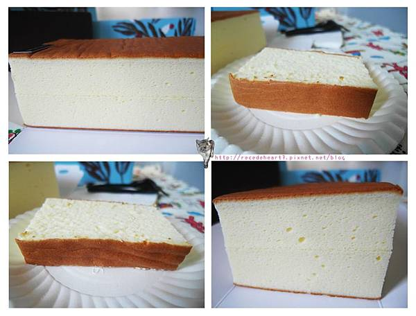 CAKE (Copy).jpg