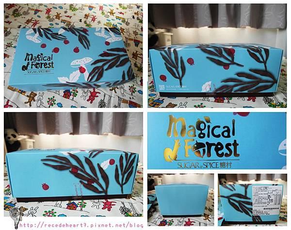 蛋糕盒 (Copy).jpg
