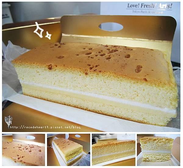 東京巴黎燒布蕾蛋糕體 (Copy).jpg