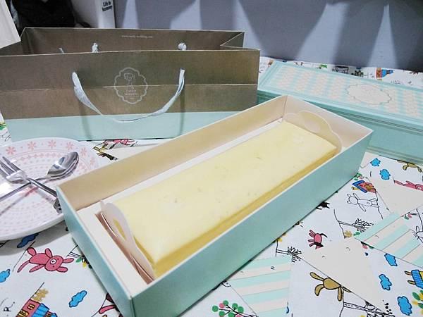 乳酪蛋糕首圖 (Copy).JPG