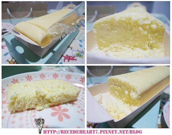 乳酪蛋糕切片 (Copy).jpg