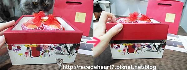 禮盒包裝雙層 (Copy).jpg