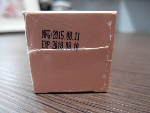 SAM_8163 (Copy).JPG