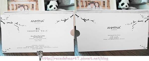 小紙卡 (Copy).jpg