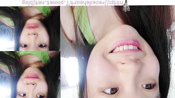 口紅後 (Copy).jpg