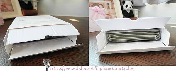 黑白面膜盒子 (Copy).jpg