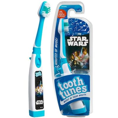 tooth_tunes_starwars.jpg