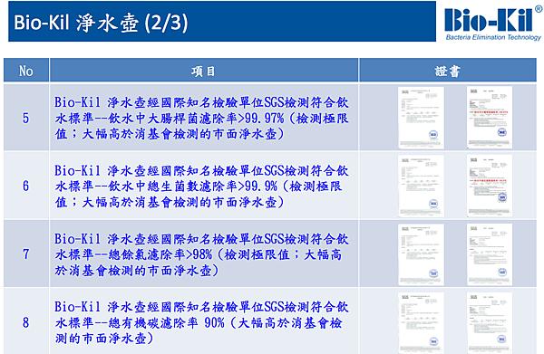 螢幕快照 2013-04-11 下午11.49.40