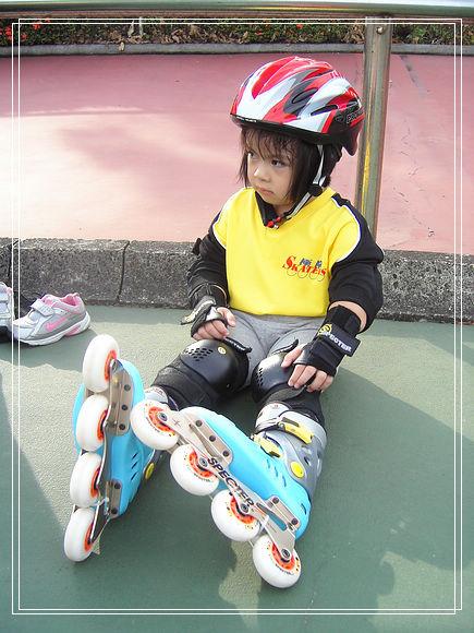 KICX0809