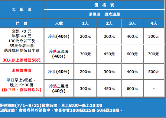 螢幕快照 2013-08-17 下午10.08.29