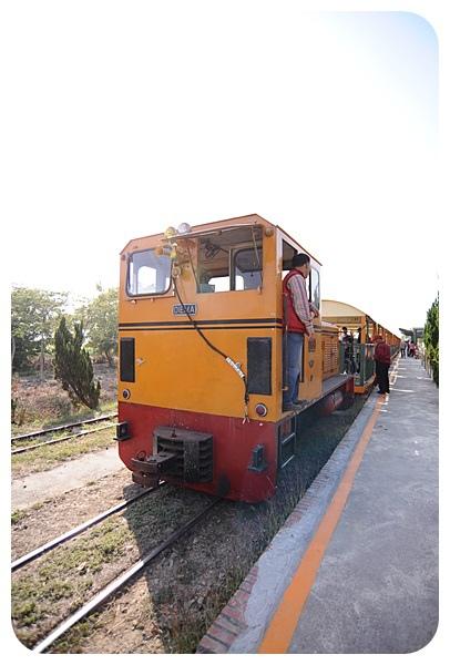 DSC_6683