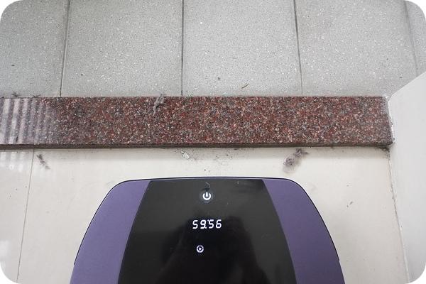 DSCF0485