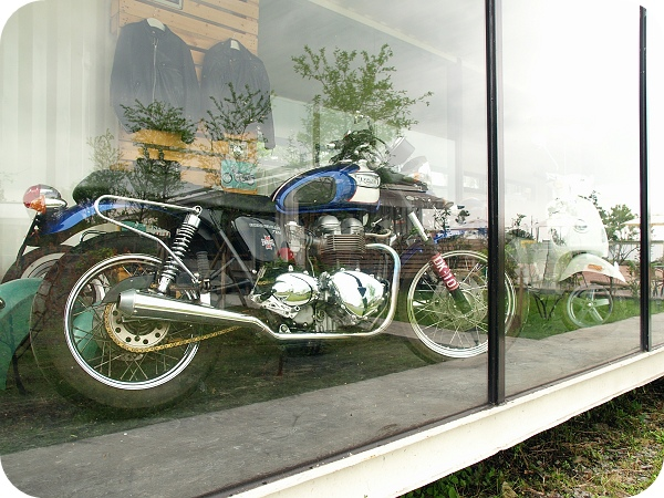 P4210065