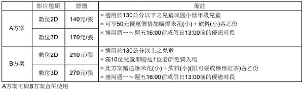 螢幕快照 2015-01-15 上午1.16.03