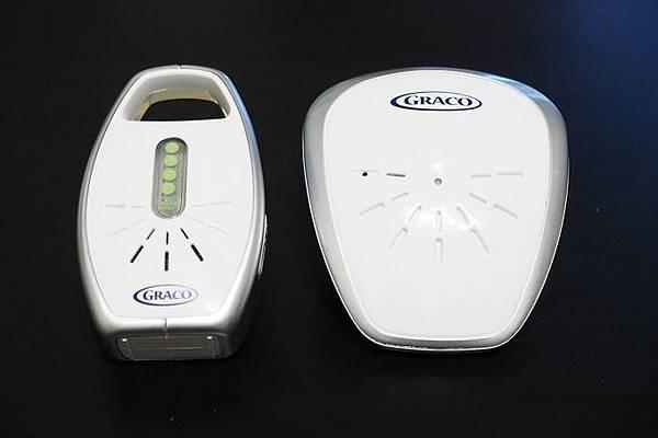 P3010002