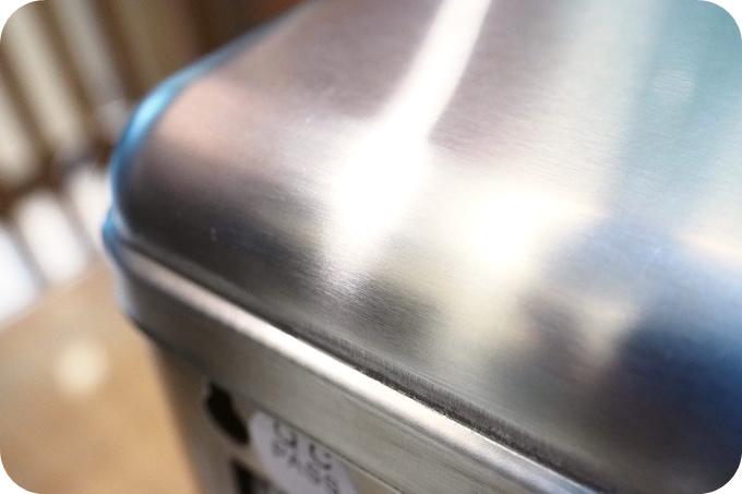 PB032201