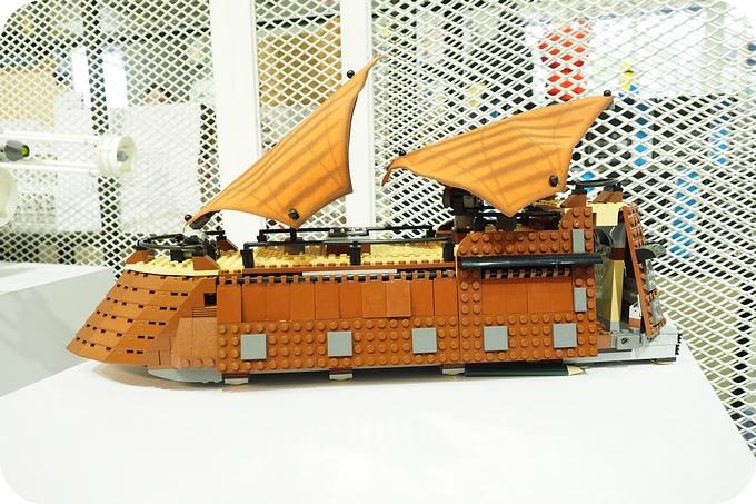 P1142769