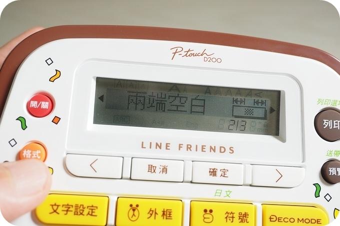 P9290230