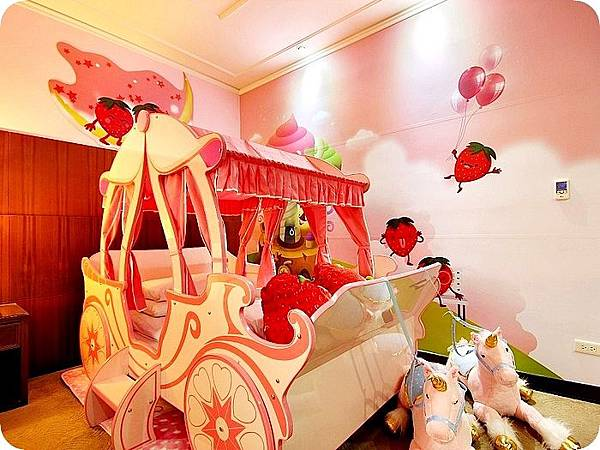 room-child-06