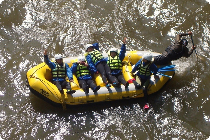 2018928 Rafting_181001_0013-1
