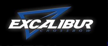 excalibur logo.JPG