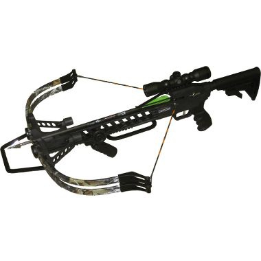 kodabow-alpha-strike-lite-125lb-crossbow-[2]-1432-p