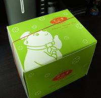 餐盒.jpg