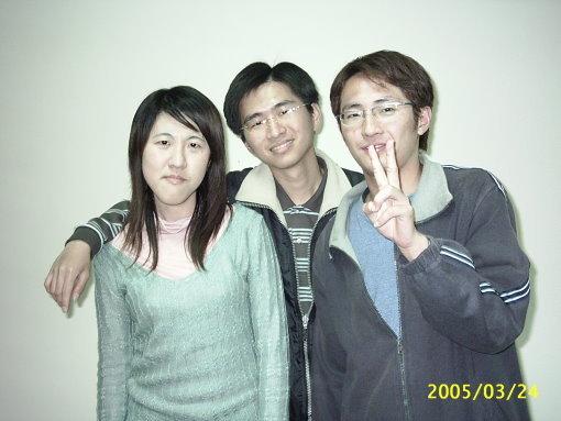 PIC_0021.JPG