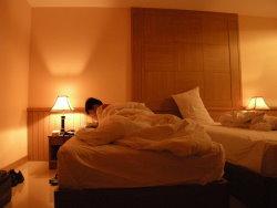 day03_00.MetroPoint Hotel.JPG