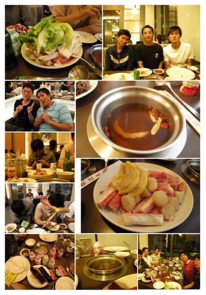 2009.06.05(五)集鮮聚餐.jpg