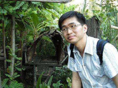 2009.05.24泰國泰族部落村.JPG