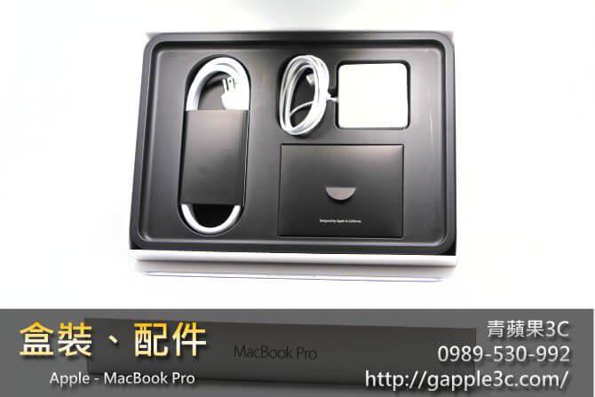 buy-macbook-3.jpg