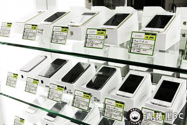 台中二手手機買賣