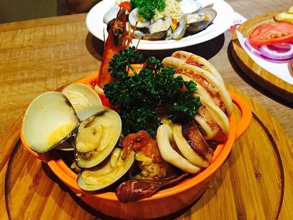 151006東區胖東西廚房_5717.jpg
