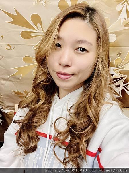 IMG_E9463.JPG