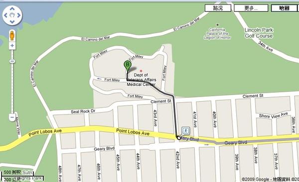 google-map-8.jpg
