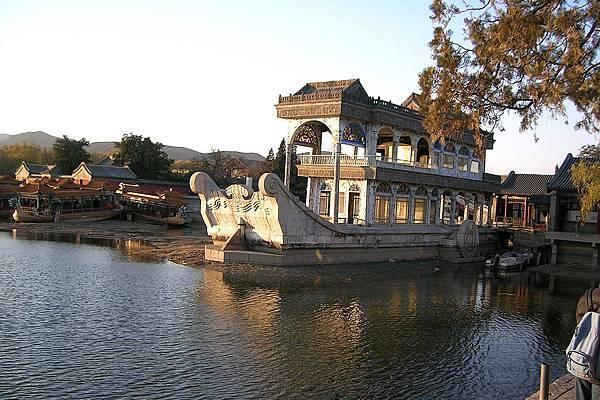北京頤和園.JPG