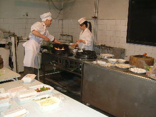 1-Cooking School 華藝烹飪學校.jpg