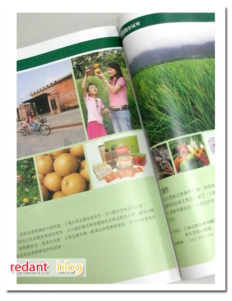 創新農民曆內頁2.jpg