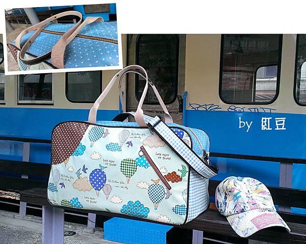 熱氣球防水旅行袋2.jpg