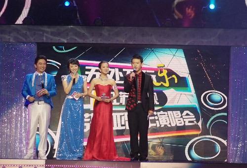 2009廣州跨年.jpg