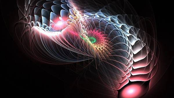 fractal-969517_1280.jpg