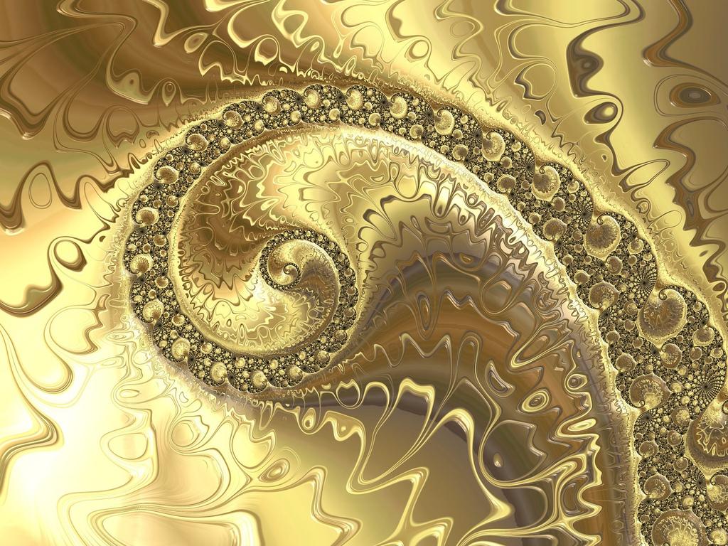 fractal-952750_1920.jpg